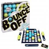 CBJ83 Bounce Off / +7 yaş / İndirimli Fiyat