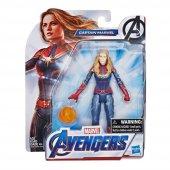 Marvel Avengers: Endgame 6-Inch Scale Figure