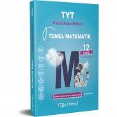 Test Okul Yayınları TYT Temel Matematik Fasikül Anlatım Rehberi