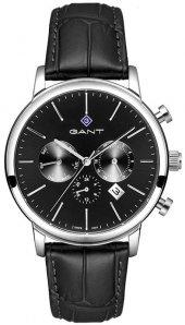 Gant G132006 Erkek Kol Saati