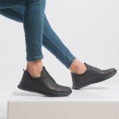James Franco Hakiki Deri Erkek Ayakkabı 5772