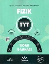 Önsıra Yayınları TYT Fizik Soru Bankası