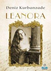 Leonora Bitmeyen Göç