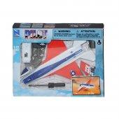21237 :72 Sky Pilot Model Uçak