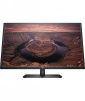 HP 32 Inc Display / 2FW77AA