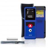 Precaster LDM40 40m Profesyonel Lazermetre