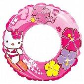 Intex Hello Kitty Simit