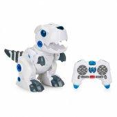 Sunman Rastar Uzaktan Kumandalı Akıllı Robot Dino