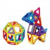 Magical Magnet 30 Parça Oyun Seti