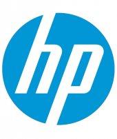 HP CF542X Yellow Toner Kartuş (203X)