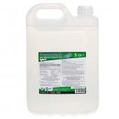 Dezentech Alkol Bazlı El Temizleme Sıvısı (Dezenfektan) 5 LT Sağlık Bakanlığı Onaylı