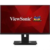 ViewSonic VG2755-2K 27