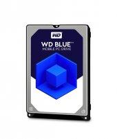 WD Blue 2TB 2.5 128mb