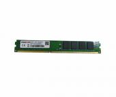 Primecom Dımm-Pcr-D34gb16m  DDR3 4Gb 1600Mhz Ram