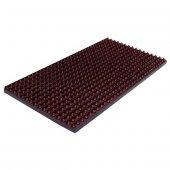 Weko Led Panel P10 16x32 Kırmızı
