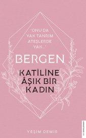 Bergen-Katiline Aşık Bir Kadın