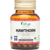 Afye Hawthorn 60 Kapsül