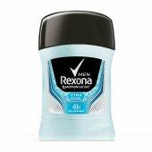 Rexona Xtra Cool Stick Deodorant 50 Gr