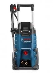 Bosch GHP 5-75 Basınçlı Yıkama Makinası 185 Bar