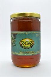 Egemutfağım - Yayla Çamı Balı - 850 gr