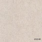 Orlando 1512-01 Kendinden Desenli Duvar Kağıdı