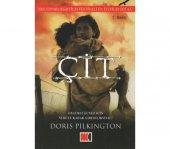 Çit Dorıs Pılkıngton Nokta Yayınları 2.el ürün