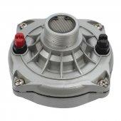 Magicvoice DU-200 Max 300 watt Ünit