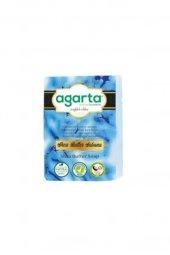 Agarta x2 Adet El Yapımı Doğal Sabun Sheabutter 150 Gr