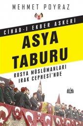 Cihadı Ekber Askeri Asya Taburu
