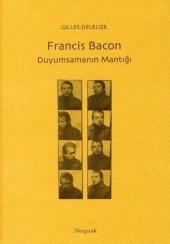 Francis Bacon Duyumsamanın Mantığı