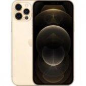 Apple iPhone 12 Pro Max 128 GB Altın Cep Telefonu (Apple Türkiye Garantili)