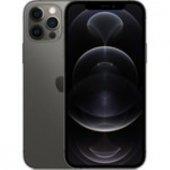 Apple iPhone 12 Pro Max 128 GB Kurşun Gri Cep Telefonu (Apple Türkiye Garantili)