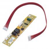 LCD İNVERTÖR HC 2.0/4P 250MA  17 19 20 21.5 22 23.6 24 27