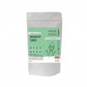 Hyggefoods Prebiyotik Lifli Nohut Unu - 180 gr