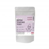 Hyggefoods Prebiyotik Lifli Keten Tohumu Tozu - 180 gr
