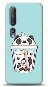 Xiaomi Mi 10 Bubble Milk Kılıf