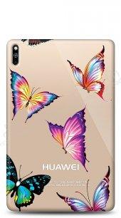 Huawei MatePad 10.4 Fly Kılıf
