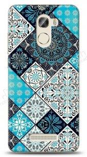 Casper Via P2 Mosaic Dream Kılıf