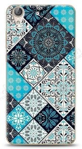 Huawei Y6 ii Mosaic Dream Kılıf