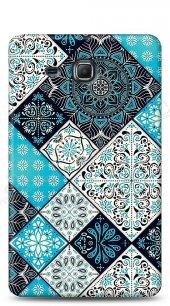 Samsung Galaxy A 7.0 2016 Mosaic Dream Kılıf