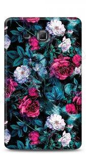 Samsung Galaxy A 7.0 2016 Ravishing Kılıf