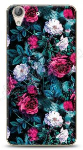 Huawei Y6 ii Ravishing Kılıf