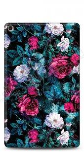 Samsung Galaxy Tab S5e SM-T720 Ravishing Kılıf