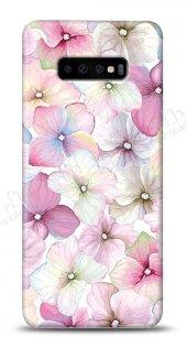 Samsung Galaxy S10 Plus Pink Dream Kılıf