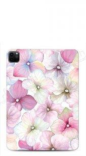 iPad Pro 11 2020 Pink Dream Kılıf