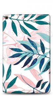 Samsung Galaxy Tab S5e SM-T720 Blossom Spring Kılıf
