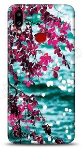 Samsung Galaxy A10S Blossom Time Kılıf