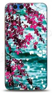 Xiaomi Mi Note 3 Blossom Time Kılıf