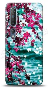 Xiaomi Mi 10 Blossom Time Kılıf