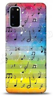 Samsung Galaxy S20 Nota Kılıf